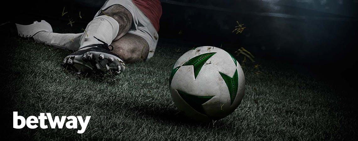 Eurofootballtackle1140X450 Betway