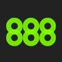 888slots Casino Bonus