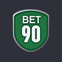 Bet90 Casino Bonus
