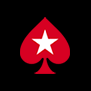 PokerStars Sports Bonus
