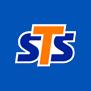 STS Bonus