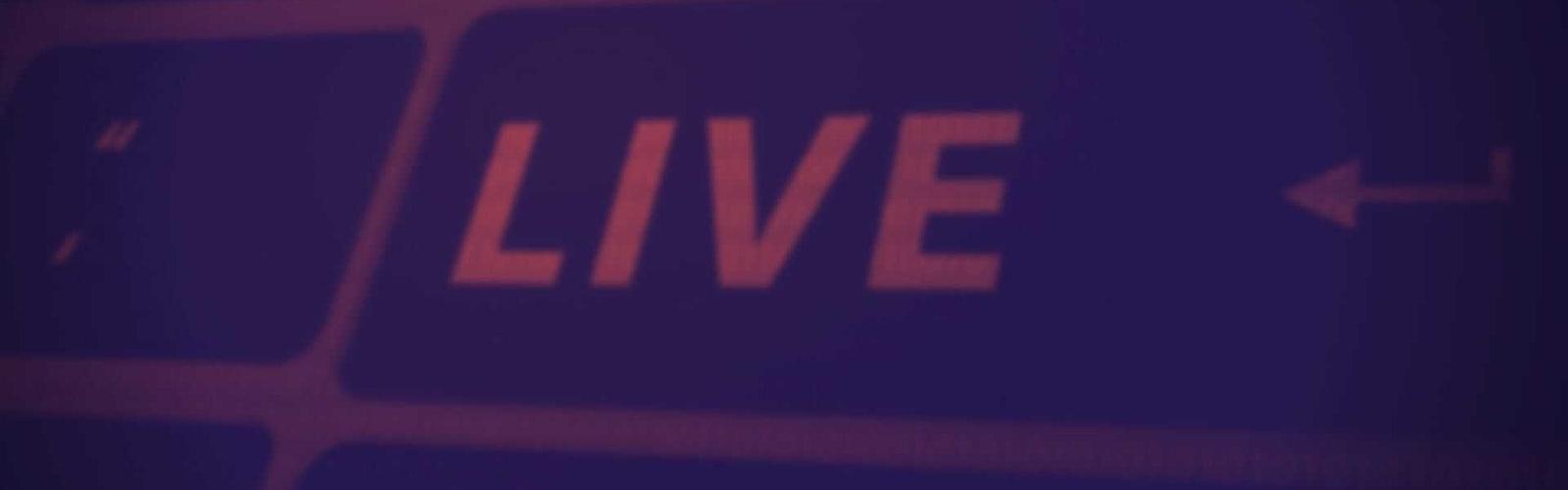 Wettanbieter Live Wetten