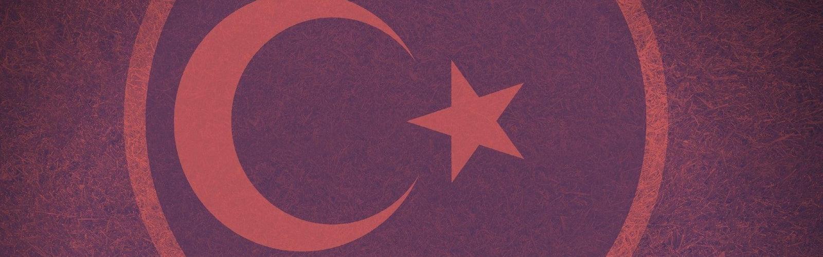 Wettanbieter Turkei Header Banner