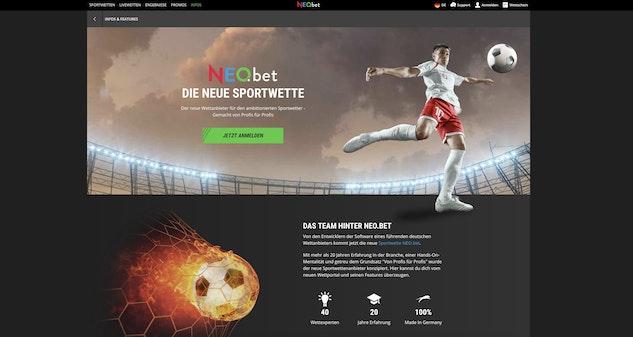 Sportwetten 150 euro bonus