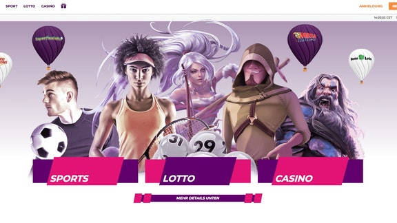 fun casino auszahlung