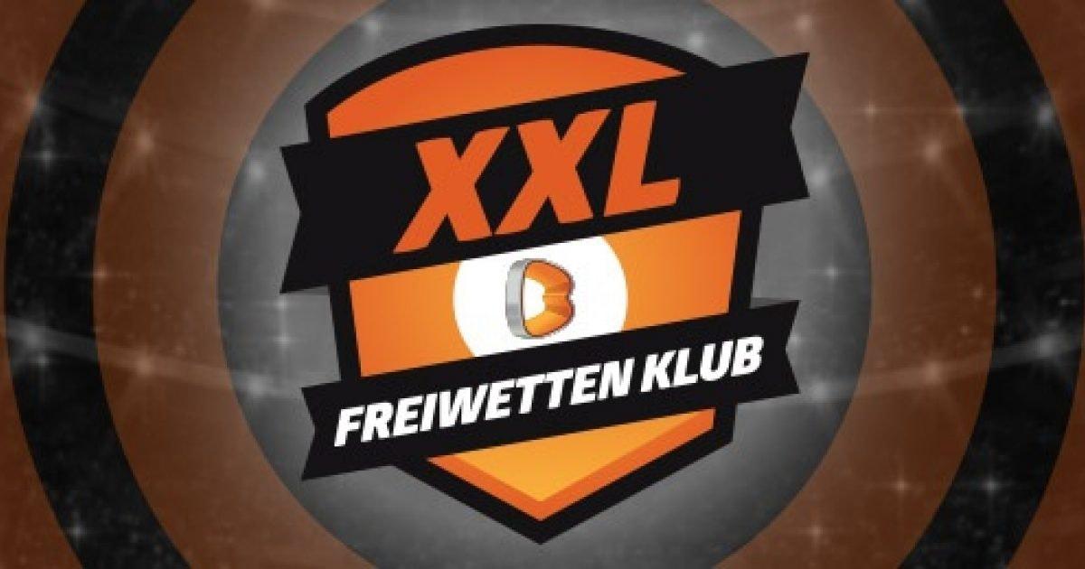 Xxl Sportwetten