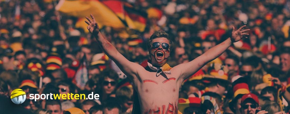 German Fans Sportwetten De Cropped